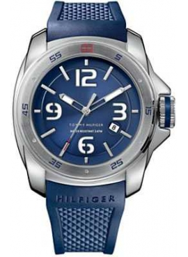 Tommy Hilfiger TH1790771