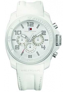 Tommy Hilfiger TH1790773