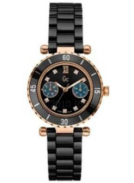 Guess Collection GCX46105L2S