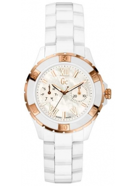 S Guess Collection GCX69003L1S