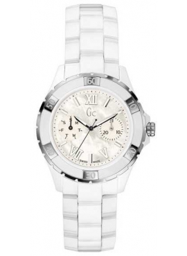 Guess Collection GCX69105L1S
