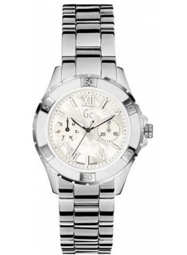 Guess Collection GCX75001L1S