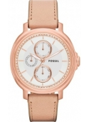 Fossil FES3358