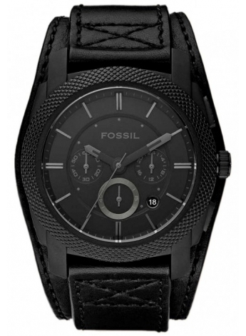 Fossil FFS4617