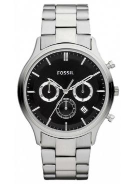 S Fossil FFS4642