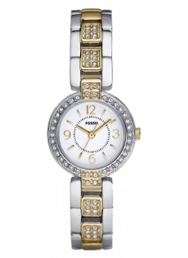 Fossil FES2744
