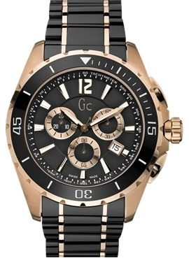 Guess Collection GCX76004G2S