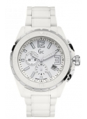 Guess Collection GCX76012G1S