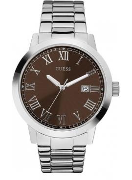 Guess GUW85078G2