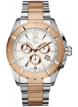 Guess Collection GCX53002G1S