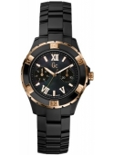 Guess Collection GCX69004L2S