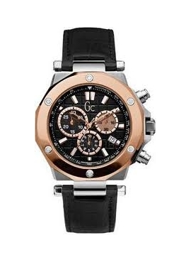 Guess Collection GCX72005G2S