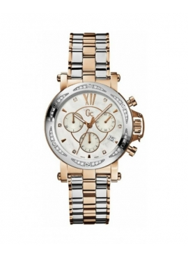 Guess Collection 73107M1