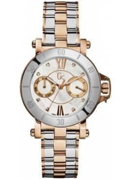 Guess Collection GCX74104L1S