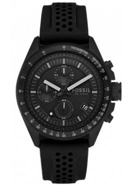 Fossil FCH2703