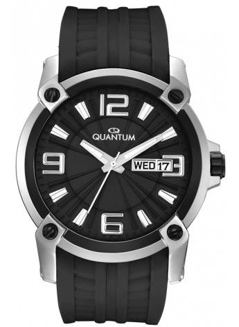 Quantum PWG256PSB-02BB Erkek Kol Saati