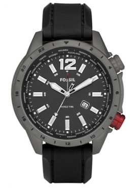 Fossil FCH2741