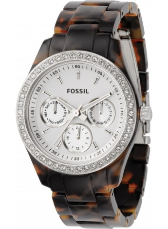 Fossil FES2456