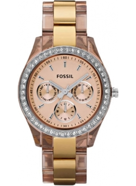 Fossil FES2866