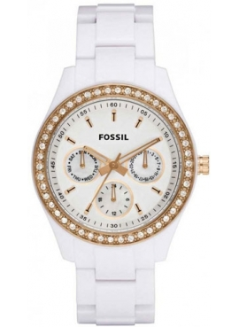Fossil FES2869