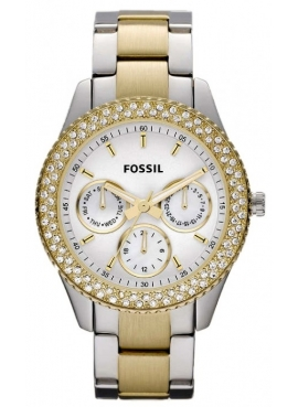 Fossil FES2944