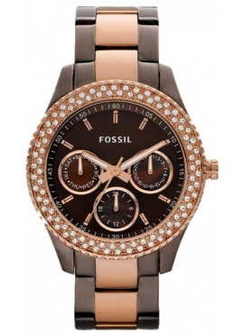 Fossil FES2955