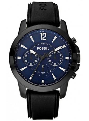 Fossil FFS4609