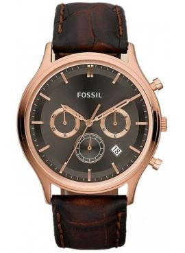 Fossil FFS4639