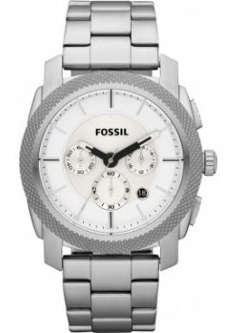Fossil FFS4663