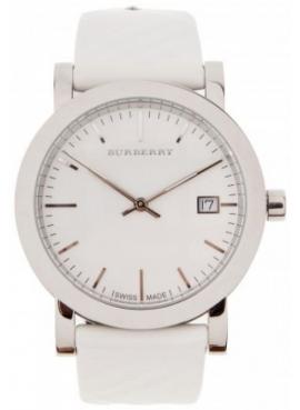 Burberry BU1796