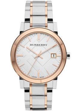Burberry BU9006