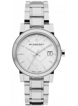 Burberry BU9100