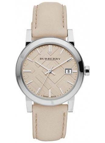 Burberry BU9107