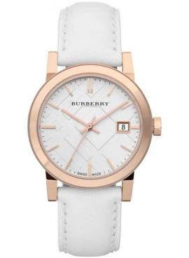 Burberry BU9108