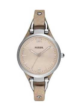 Fossil FES2830
