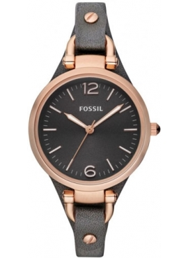 Fossil FEs3077