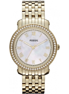Fossil FEs3113