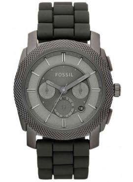 Fossil FFS4701