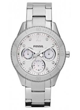 Fossil FEs3098