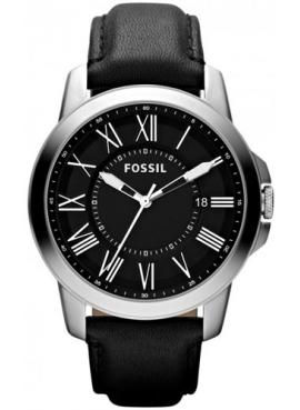 Fossil FFS4745