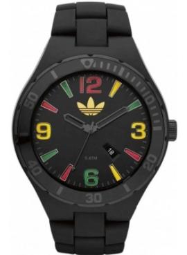 Adidas ADH2646