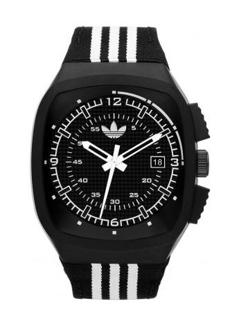 Adidas ADH2677