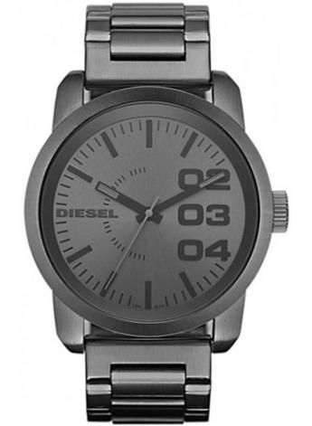 Diesel DZ1558