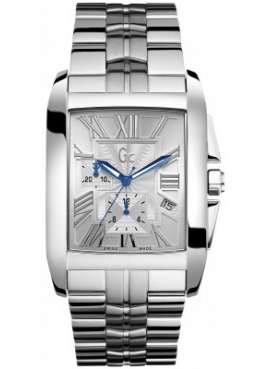 Guess Collection GCX62001G1