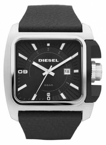 Diesel DZ1541