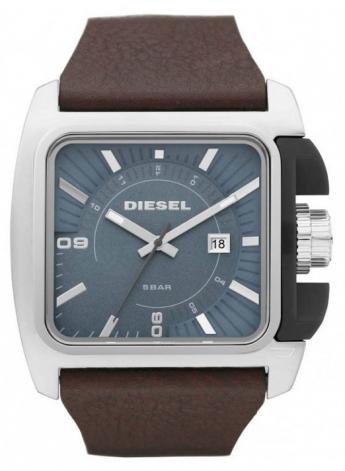 Diesel DZ1542