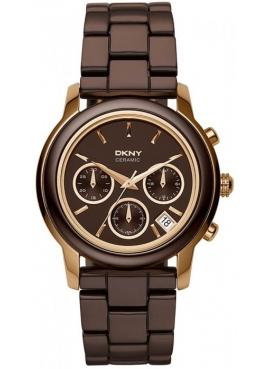 DKNY NY8430