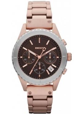 DKNY NY8520