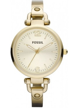 Fossil FES3084