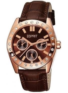 Esprit ES103382005